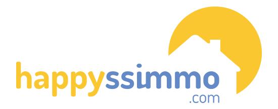 happyssimmo_logo