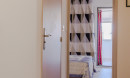 20-rdc-dsc_2974-couloir