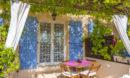 34-appt2_terrasse-_dsc_4342