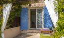 34-studio3_terrasse-dsc_4360