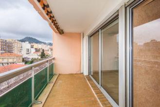 78-balcon-dsc_6629