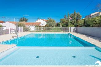 96-ext-piscine-dsc_7660