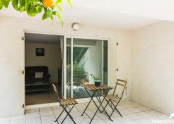 114-studio_terrasse--dsc_9164