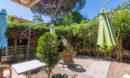 128-ext-jardin-dsc_9784