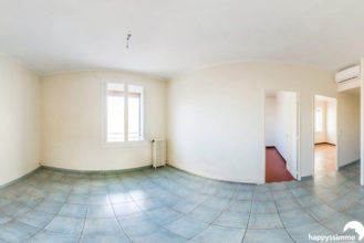 193-3e_salon-pano