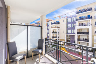 236-1er-balcon-DSC_4770