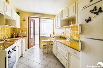 328-3e-cuisine-DSC_5949