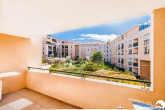 190-1er-terrasse-dsc_2381