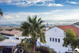 Achat maison appartement à Vendre à Hyères Vue mer - Happyssimmo Hyeres - Agence Immobilière Hyeres Happyssimmo - Agence Immobilière 83 - Appartement à Vendre Hyères - Properties for sale in France - Apartment Finder