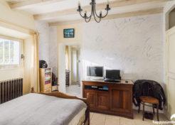 Achat maison appartement à Vendre à Hyères - Happyssimmo Hyeres - Agence Immobilière Hyeres Happyssimmo - Agence Immobilière 83 - Appartement à Vendre Hyères - Properties for sale in France - Apartment Finder