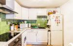 235-1er-cuisine-DSC_4413