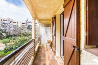 254-1er-balcon-DSC_5253