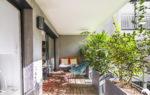 266-2e-balcon-DSC_5441