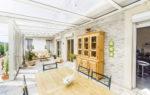 292-1er-veranda-DSC_0016