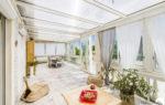 292-1er-veranda-DSC_9991