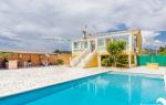 292-ext-piscine-DSC_9972