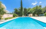 292-ext-piscine-DSC_9978