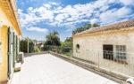 295-rdc-terrasse-DSC_0054