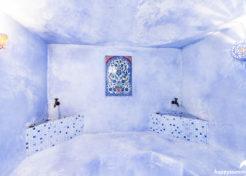 295-rdj-sauna-DSC_0078