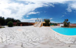 ext_piscine_pano
