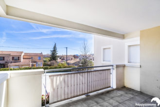 311-terrasse-DSC_4689