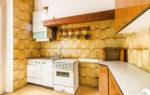 334-1er-cuisine-DSC_0415