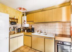 375-1er-cuisine-DSC_0668
