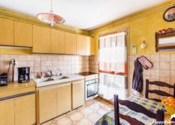 375-1er-cuisine-DSC_0670