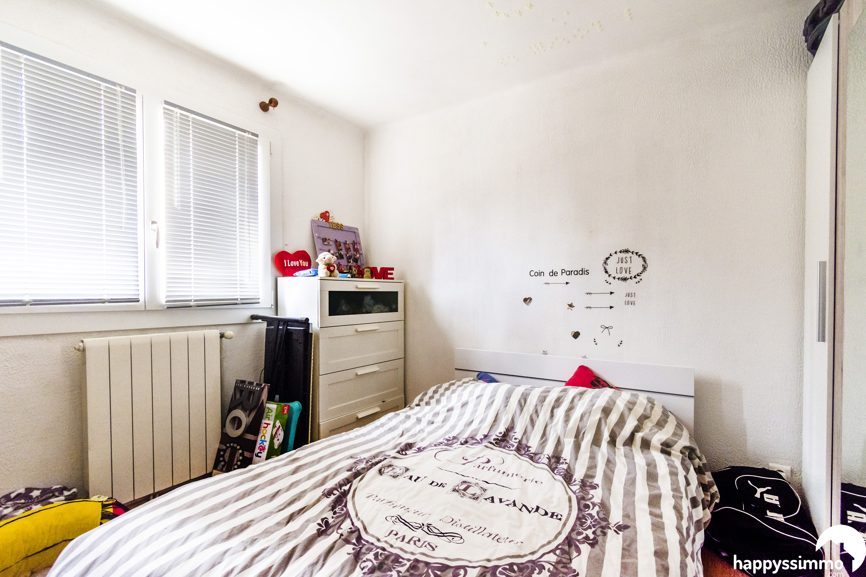 vente appartement t3 4 toulon 83200 60m2. Black Bedroom Furniture Sets. Home Design Ideas