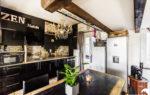 406-1er-cuisine-DSC_0874