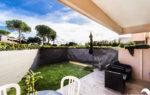 412-rdc-terrasse-DSC_1004
