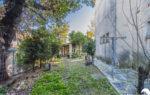 424-ext-jardin-DSC_1128