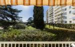 434-1er-balcon-DSC_1282