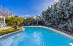 450-ext-piscine-DSC_1597