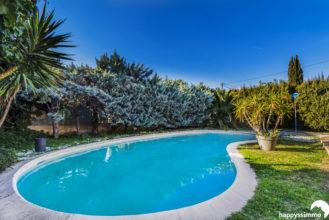 450-ext-piscine-DSC_1603