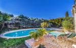 450-ext-piscine-DSC_1606