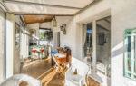 450-rdc-veranda-DSC_1593
