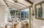 450-rdc-veranda-DSC_1595