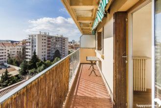 455-6e-balcon-DSC_1628