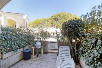 Studio-avec-terrasse-en-bord-de-mer-Hyeres-83-02252019_142752