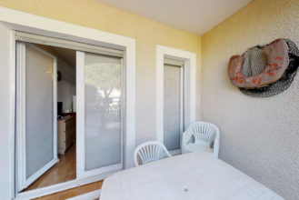 Achat appartement à Vendre à Hyeres - Happyssimmo Hyeres - Agence Immobilière Hyeres Happyssimmo - Agence Immobilière 83 - Appartement à Vendre Hyeres - Properties for sale in France - Apartment Finder Hyeres - Estimation immobilière Hyeres