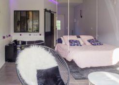 Agence Immobilière Brignoles - Happyssimmo Brignoles - Maison avec jardin à vendre - Agences Immobilières Brignoles - Agence Immobiliere Brignoles 83 -