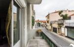 430-1er-balcon-DSC_1663