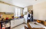 430-1er-cuisine-DSC_1653