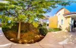 480_ext_jardin-pano