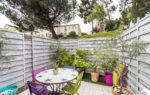 504-rdc-terrasse-DSC_2035