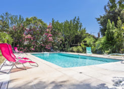 506-ext-piscine-VID_7334
