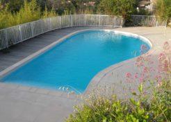 Vente appartement avec piscine à Hyères - Agence Immobilière Hyères Happyssimmo - Estimation Immobilière Hyères Happyssimmo