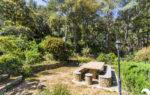 517-ext-jardin-DSC_2208