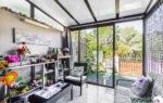 517-rdj-veranda-DSC_2220